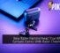Razer Hammerhead True Wireless Razer Chroma RGB cover