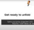 Samsung Galaxy Unpacked 2021 100M Views cover