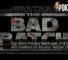 Star Wars The Bad Batch Season 2 Disney+ Hotstar cover