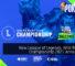 Wild Rift SEA Championship 2021 Cover
