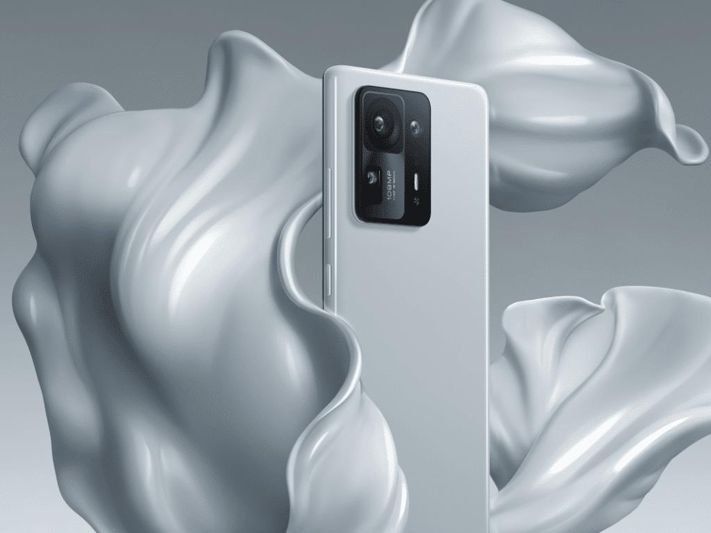 Xiaomi MIX 4 gray (1)