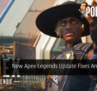 New Apex Legends Update Fixes Annoying Issues - Where's The Prowler?