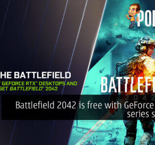 battlefield 2042 free rtx 30 series system cover