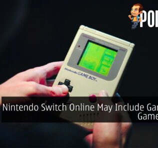 Nintendo Switch Online May Include Game Boy Games Soon 22