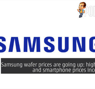 samsung wafer price cover