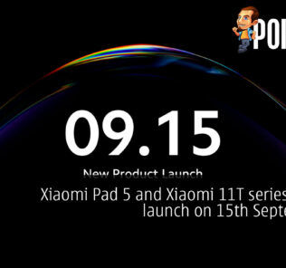 xiaomi pad 5 launch xiaomi 11t series launch 15th september cover