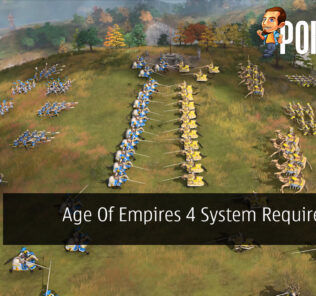 Age Of Empires 4 System Requirements 28