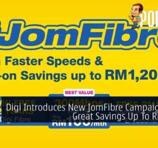 Digi JomFibre Campaign cover 1
