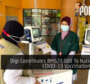 Digi donates RM620,000 cover