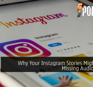 Why Your Instagram Stories Might Have Missing Audio Issues