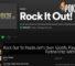 Pokde.net Spotify Playlist With OPPO cover