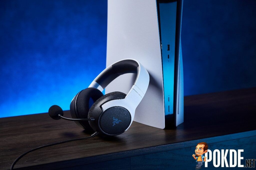 Razer Launches New Razer Kaira X Headsets For PlayStation And Xbox Consoles 27