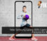 Samsung Galaxy A03s cover