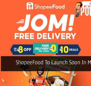 ShopeeFood To Launch Soon In Malaysia 18