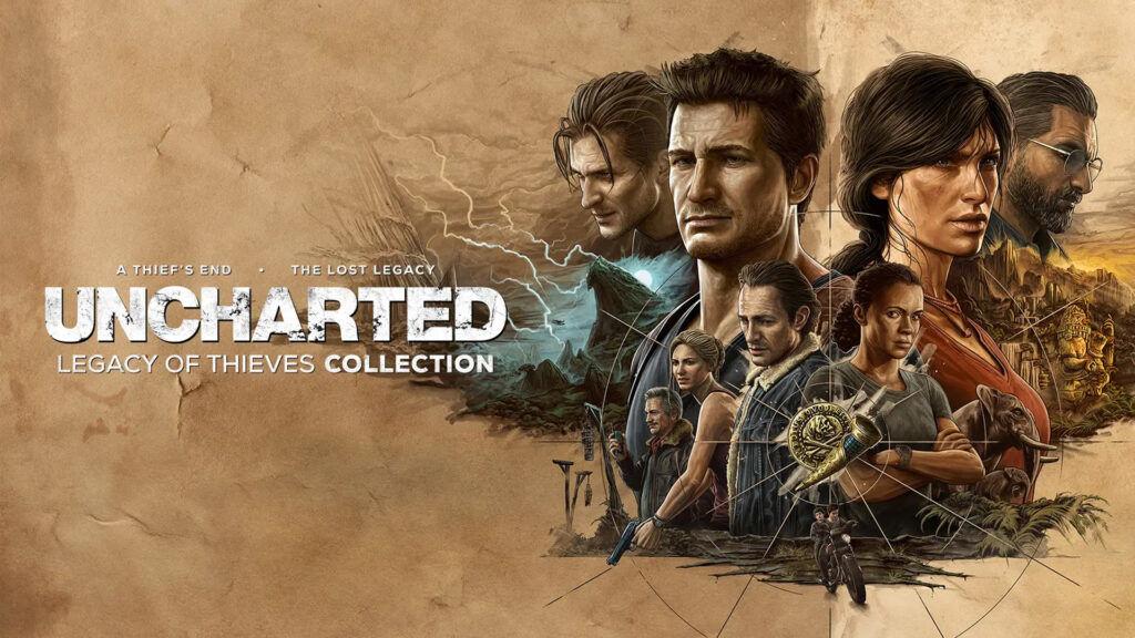 Recapping PlayStation Showcase 2021: Spider-Man 2, Wolverine, Star Wars KOTOR Remake, God of War Ragnarök 26