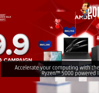 amd ryzen 5000 powered laptops gloo cover