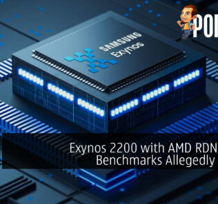 Exynos 2200 with AMD RDNA2 GPU Benchmarks Allegedly Leaked