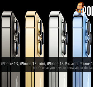 iphone 13 iphone 13 mini iphone 13 pro iphone 13 pro max cover