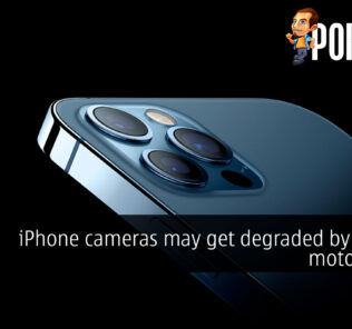 iphone camera motorcycle cover