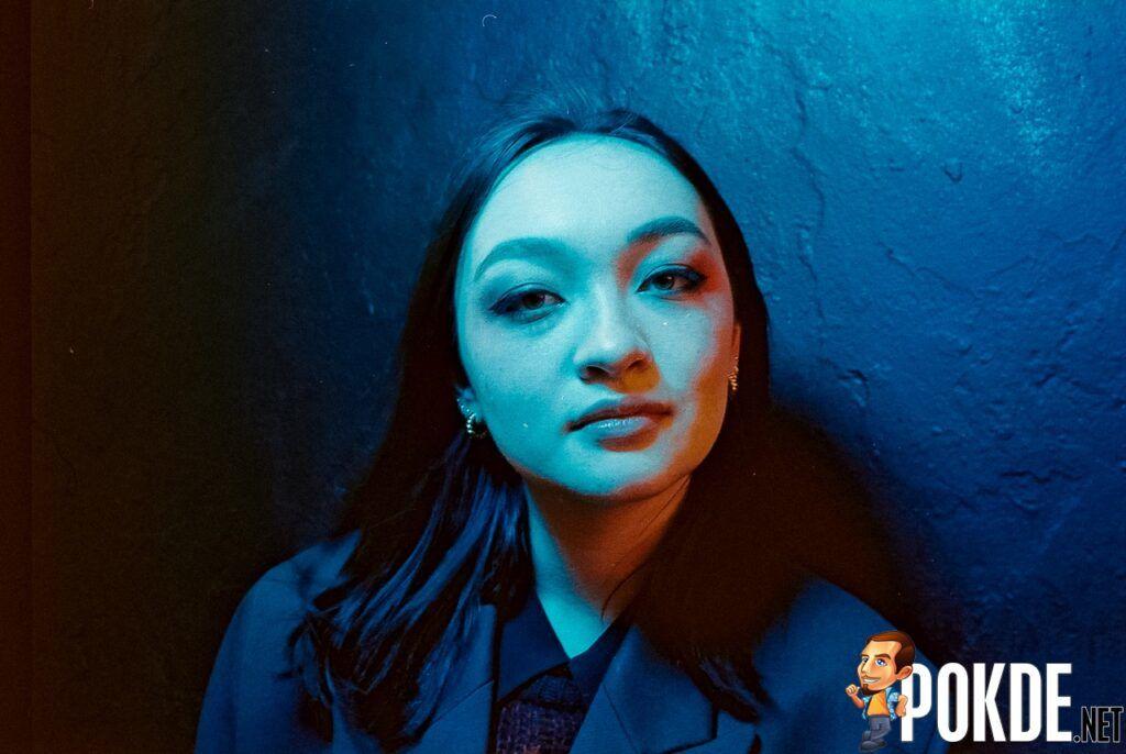 mxmtoon, Life Is Strange 2 Voice Actress Releases Life Is Strange: True Colors-Inspired EP 28