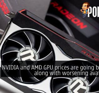 nvidia gpu price amd gpu price cover