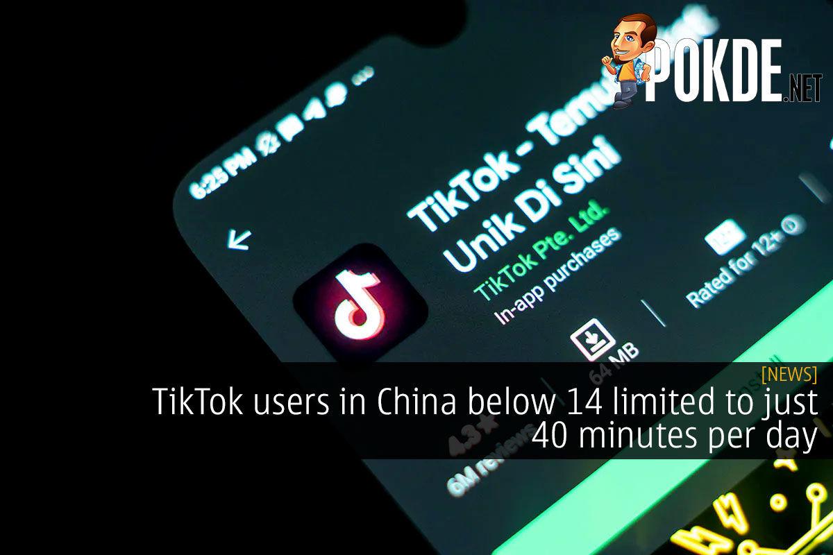 tiktok china limitation cover