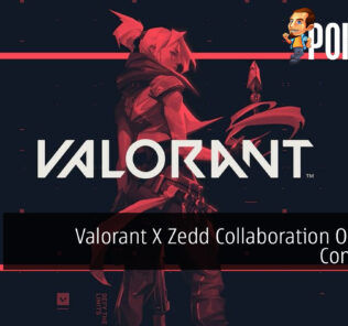 Valorant X Zedd Collaboration Officially Confirmed - Here's What You Need to Know