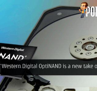 western digital optinand hdd cover