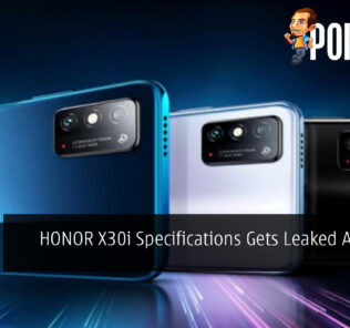 HONOR X30i Specifications Gets Leaked Ahead Of Launch 46