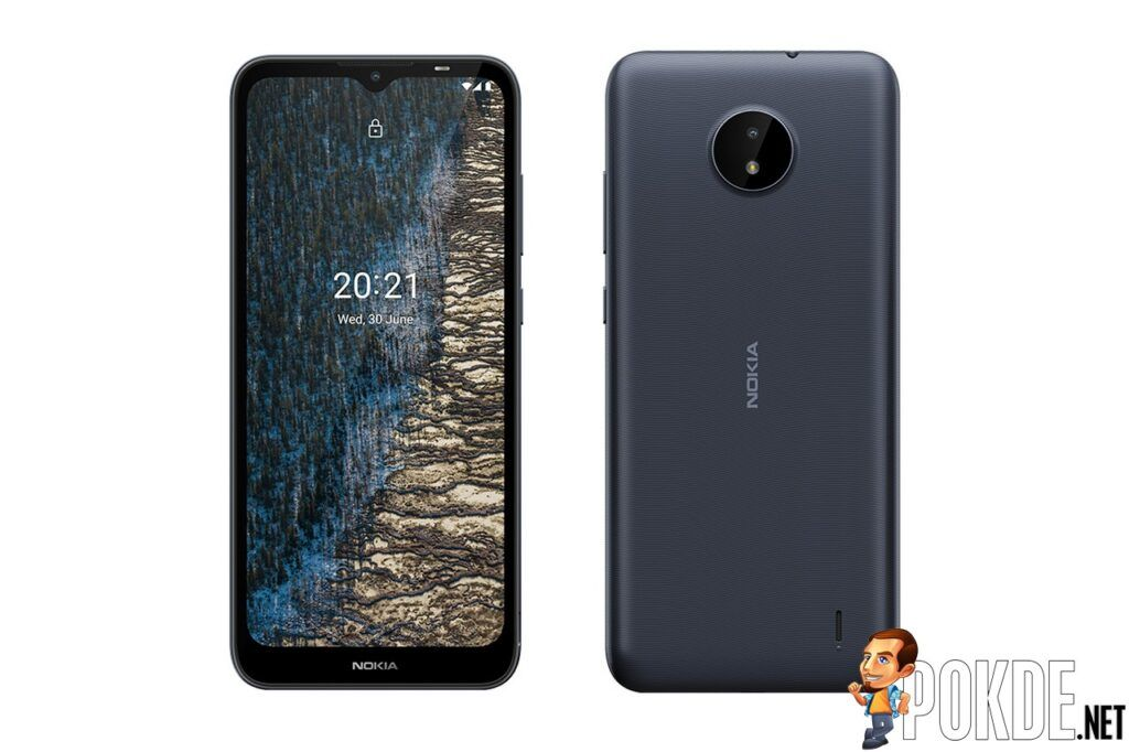 HMD Global Launches New Nokia X20 In Malaysia For RM1,599 31