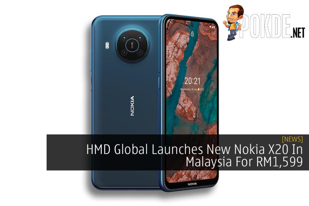 Nokia X20, Nokia G10, Nokia C20, Nokia C01 Plus, Nokia 110 4G and Nokia 105 4G cover