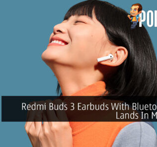 Redmi Buds 3 Earbuds With Bluetooth 5.2 Lands In Malaysia 40