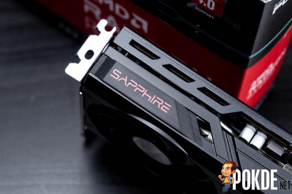 SAPPHIRE PULSE AMD Radeon RX 6600 Review-11