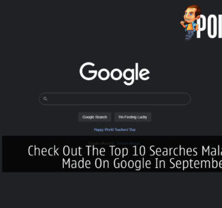Top 10 Google Searches September 2021 cover