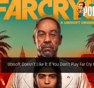 Ubisoft Doesn't Like It If You Don't Play Far Cry 6 Enough 29
