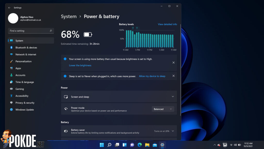 Are You On Windows 11? Try Out These 11 Features That Wasn't Possible Before 32