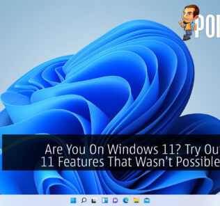 Windows 11 Features cover 1
