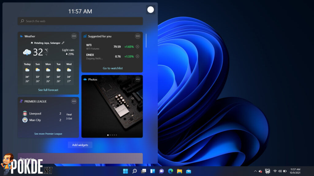 Are You On Windows 11? Try Out These 11 Features That Wasn't Possible Before 33