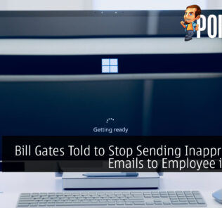 Bill Gates Sent Inappropriate Emails to Employee in 2018?
