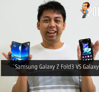 Samsung Galaxy Z Fold3 VS Galaxy Z Flip3 - Which Is The Right Foldable For You?