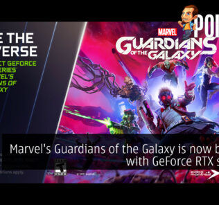 marvels-guardians-of-the-galaxy-geforce-rtx-pc-bundle cover