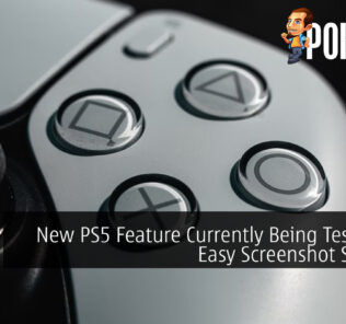 New PS5 Feature Currently Being Tested for Easy Screenshot Sharing 28