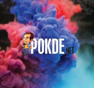 PokdeDotNet Live Stream 23