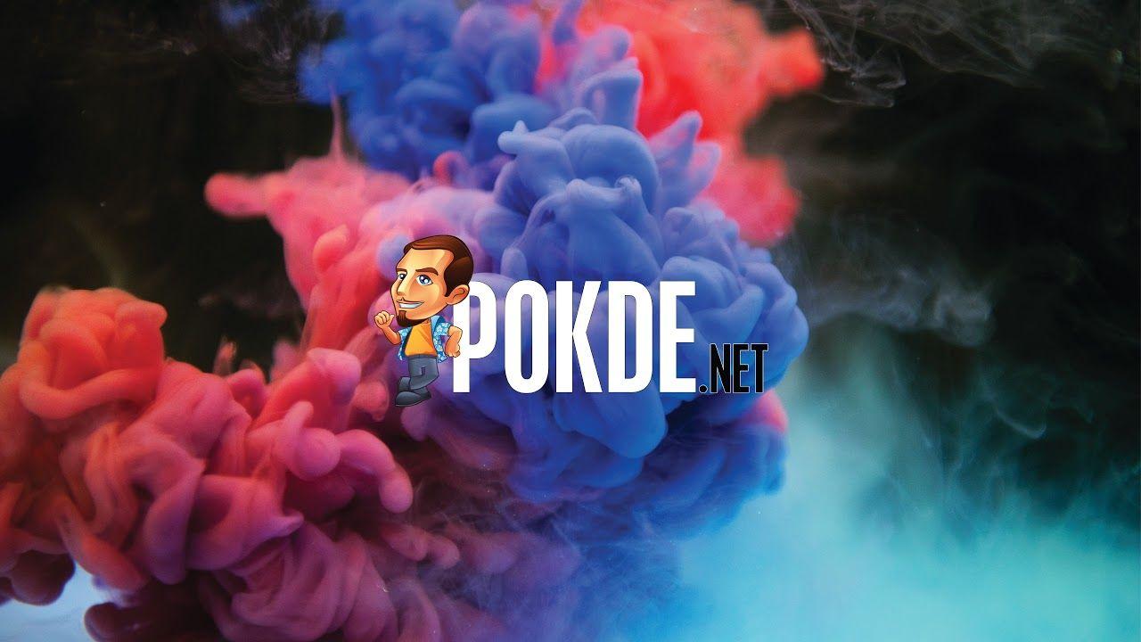PokdeDotNet Live Stream 21